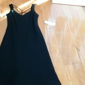 Evan Picone Dresses - Evening dress